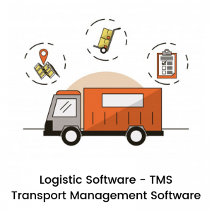 vehicle-management-system-logistics-tms-software