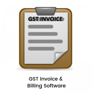 billing-software-gst-invoicing-accounting-system