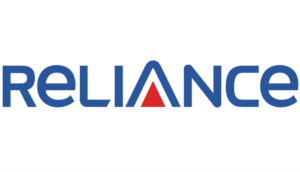 reliance-logo-wms-inventory-management