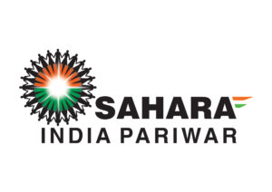 sahara-logo-wms-inventory-management