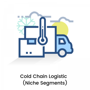 wms-software-warehouse-management-system-cold-chain-logistics-automation