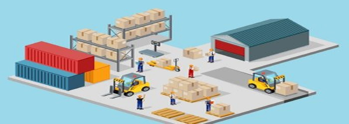 Managing Supply – Changing The Supply Chain Game