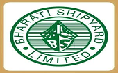 bharti-shipyard-logo-wms-inventory-management